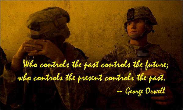 Combatants quote #2
