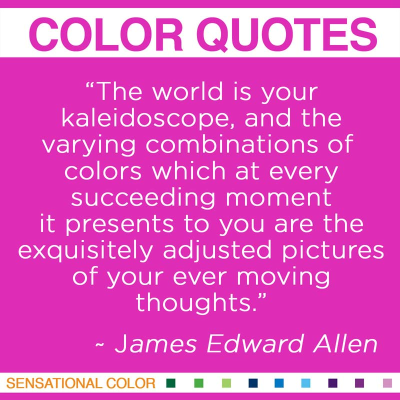 Combinations quote #2