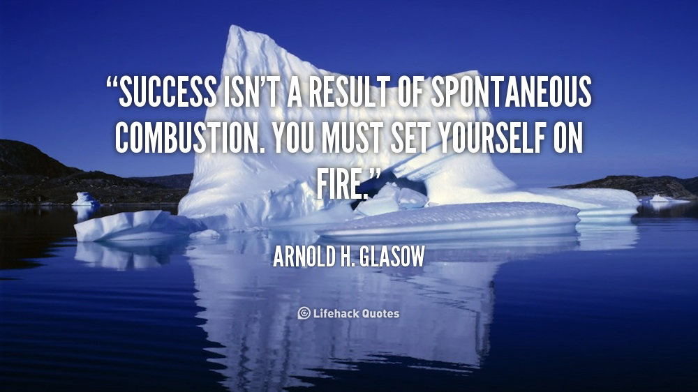 Combustion quote #2