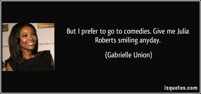 Comedies quote #8