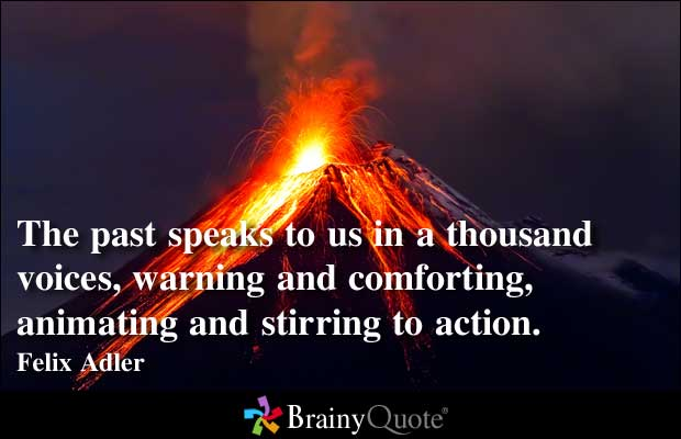 Comforting quote #1