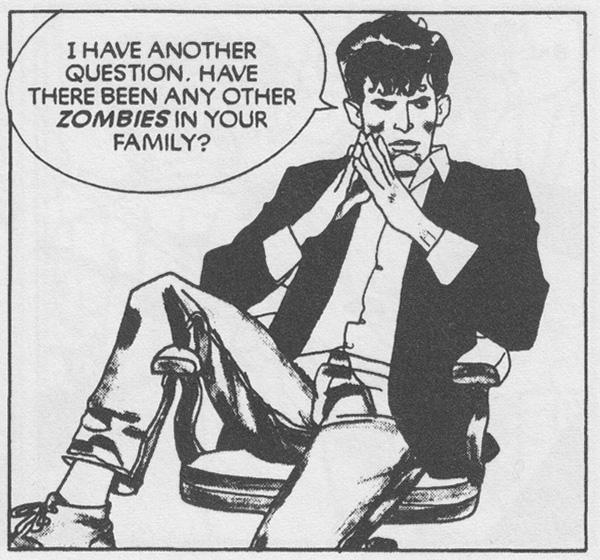 Comic quote #4