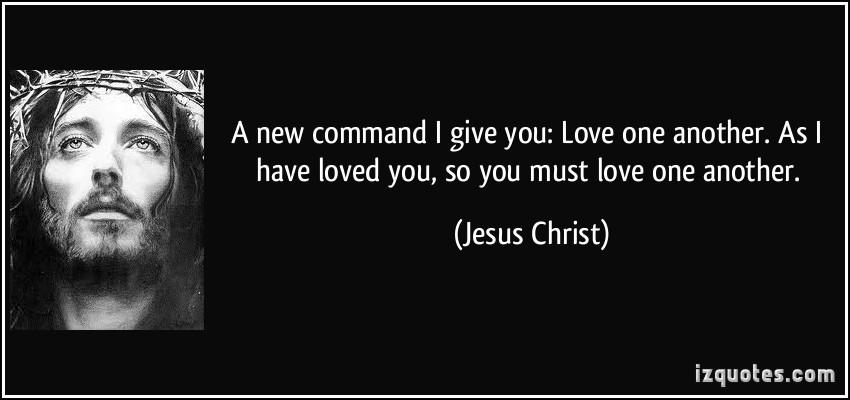 Command quote #4