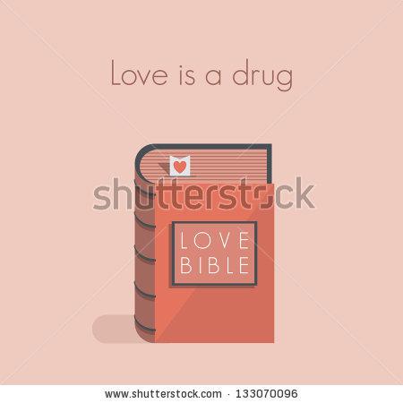 Commandments quote