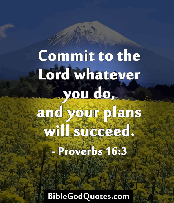 Commit quote #3