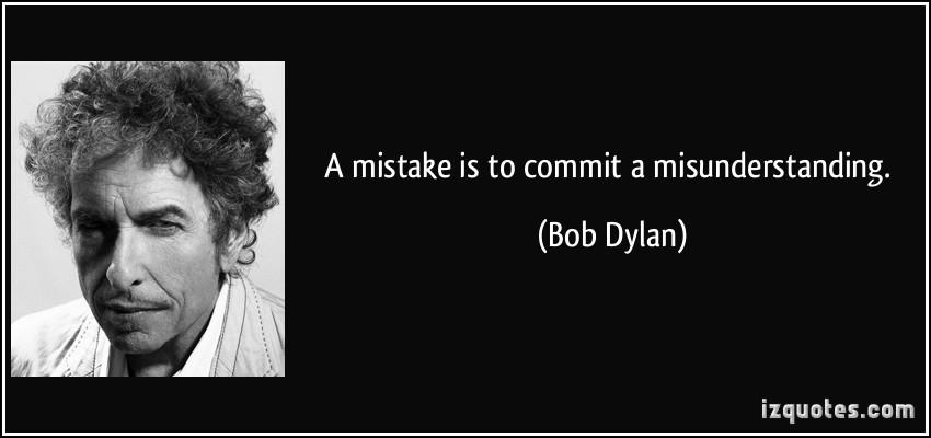 Commit quote #4