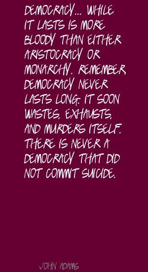 Commit quote #5