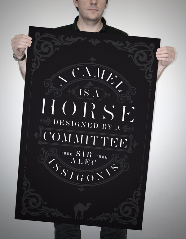 Committee quote #3