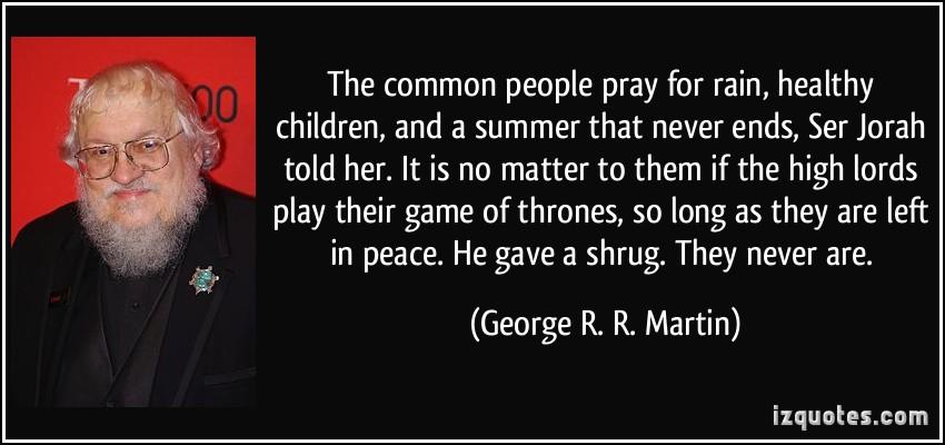Common People quote #2