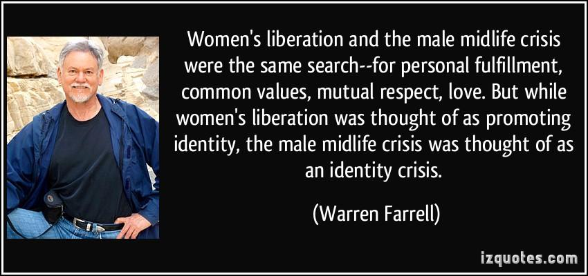Common Values quote #1