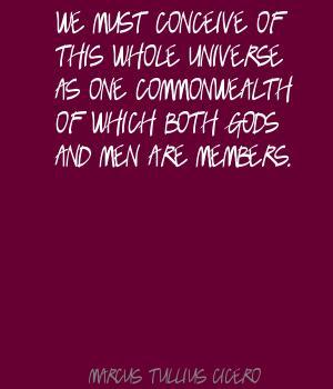 Commonwealth quote #2