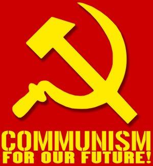 Communism quote #6
