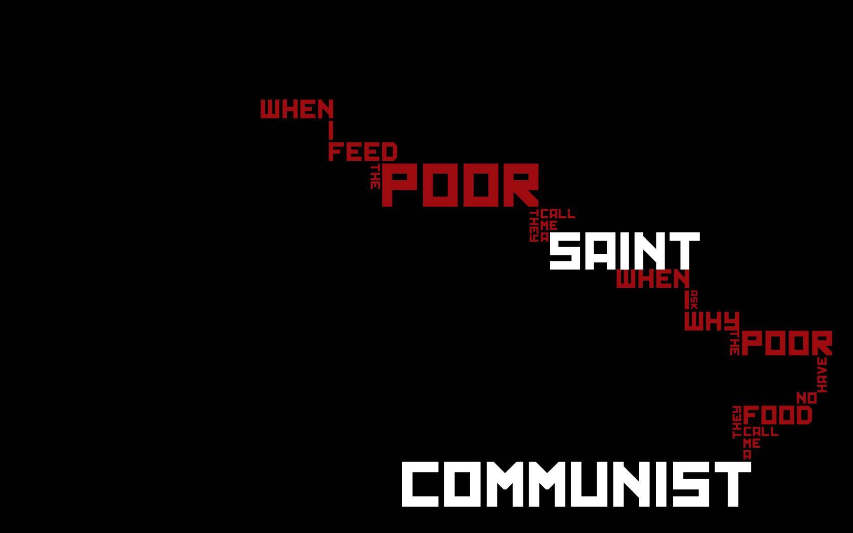 Communist quote #2