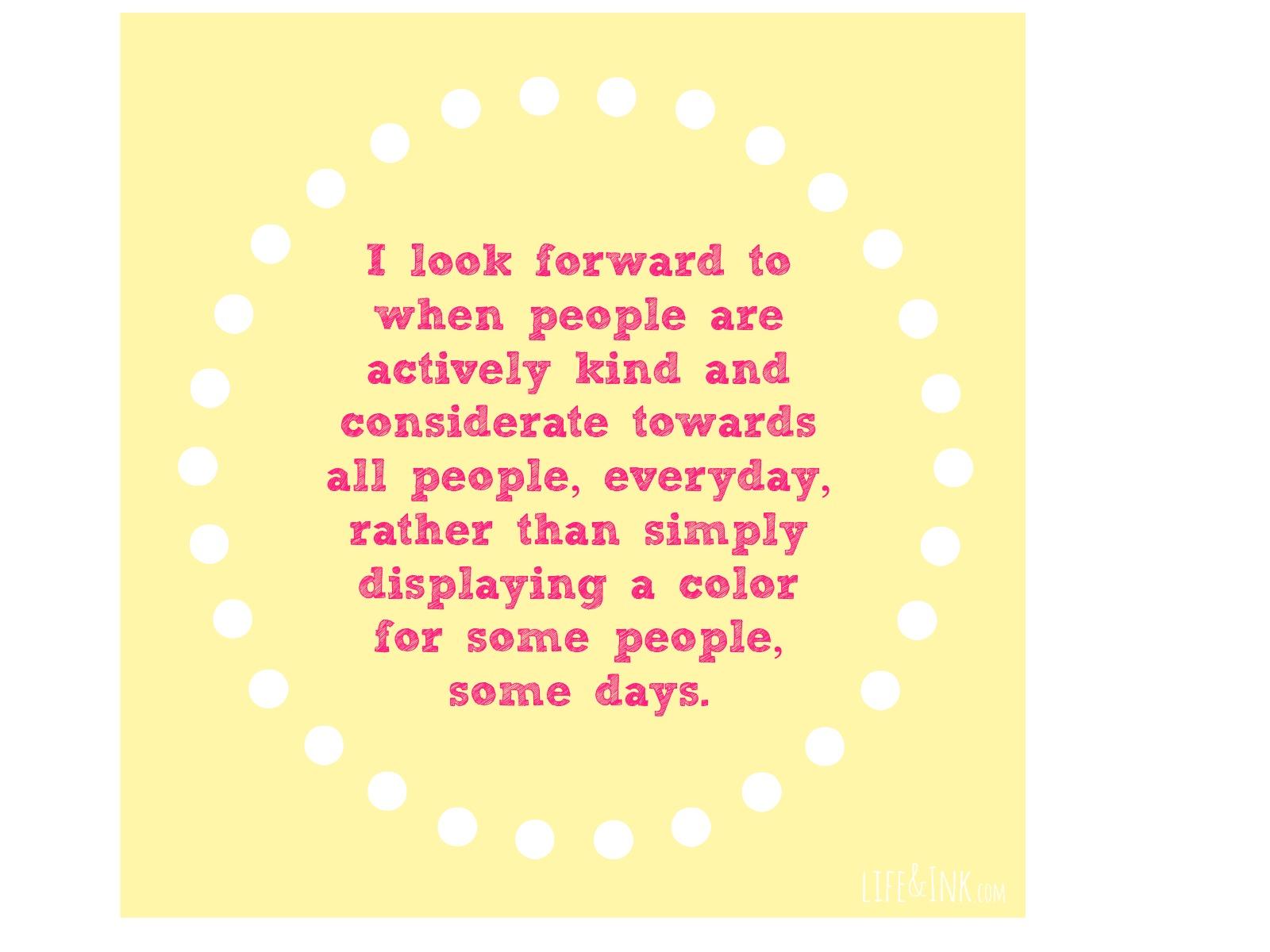 Community quote #8