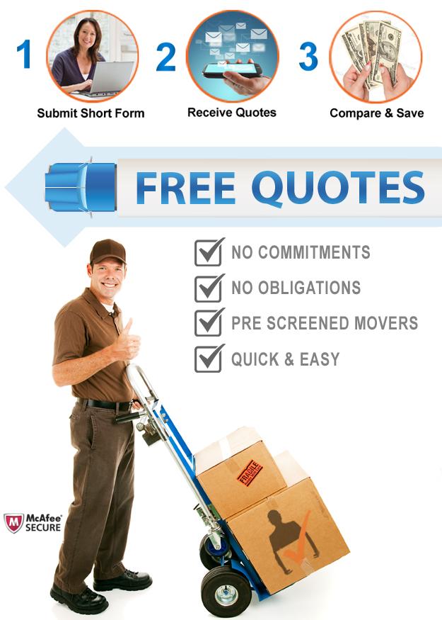 Companies quote #5