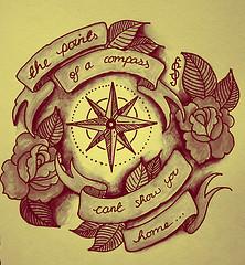 Compass quote #4