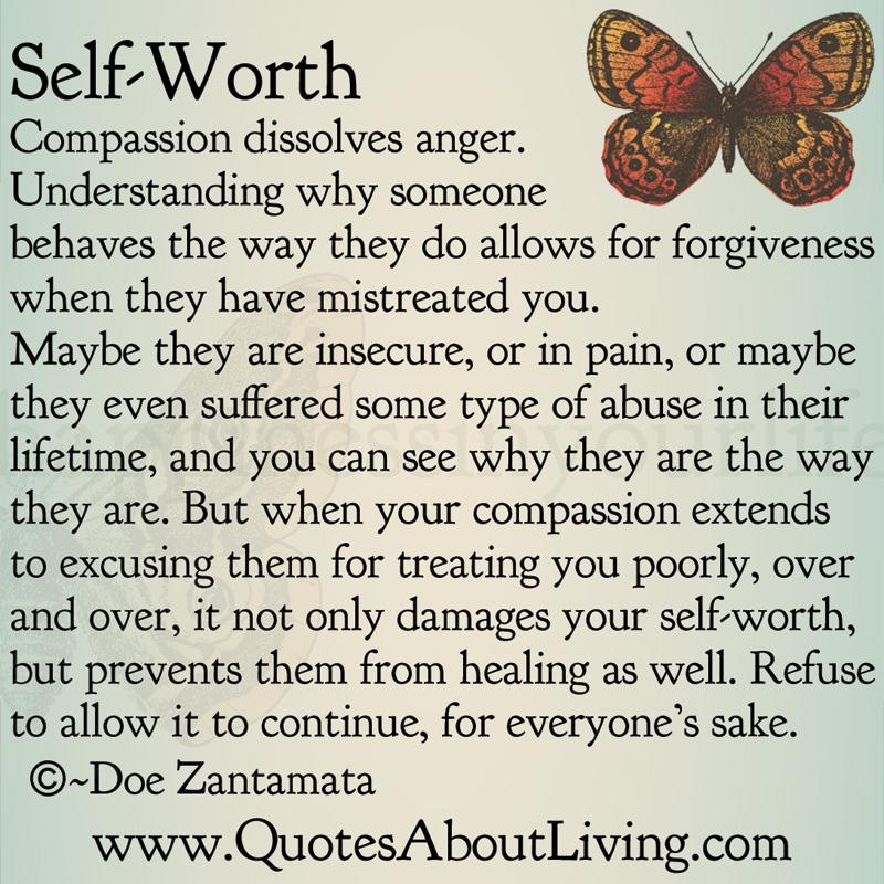 Compassion quote #2