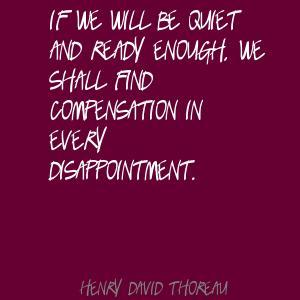 Compensation quote #2