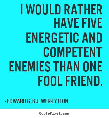 Competent quote #2