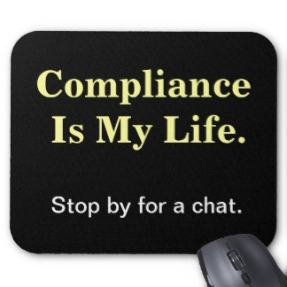 Compliance quote #2