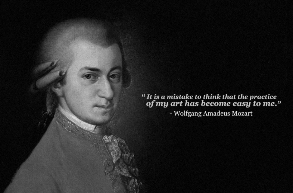 Composers quote #4