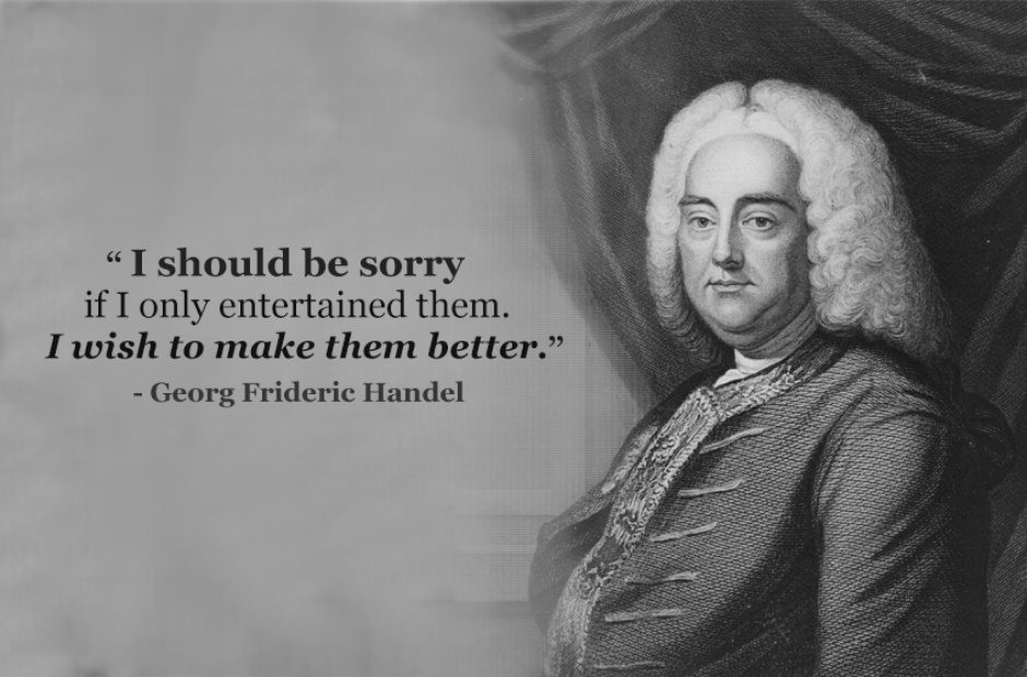 Composers quote #7