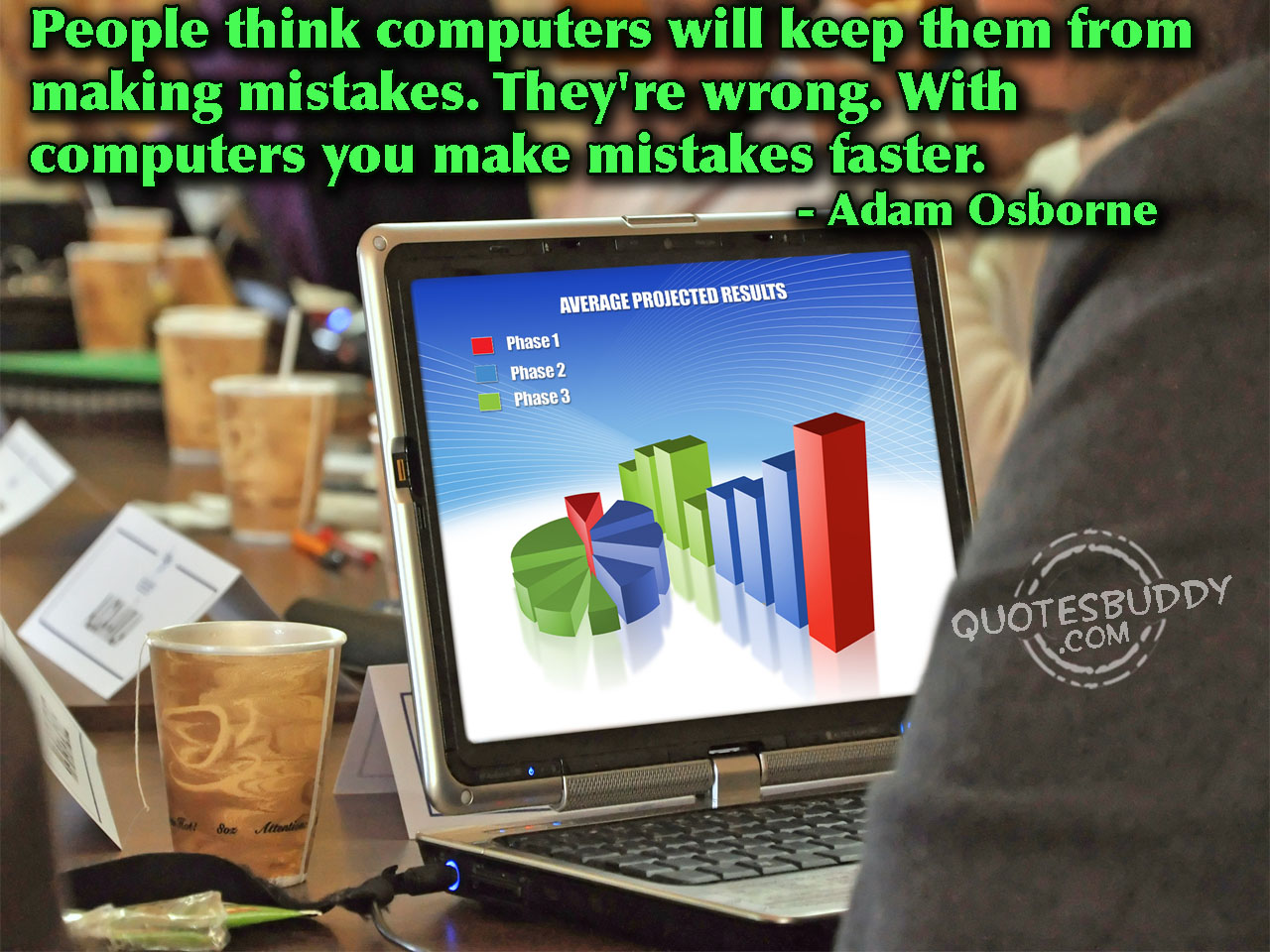 Computers quote #1