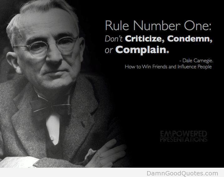Condemn quote #3
