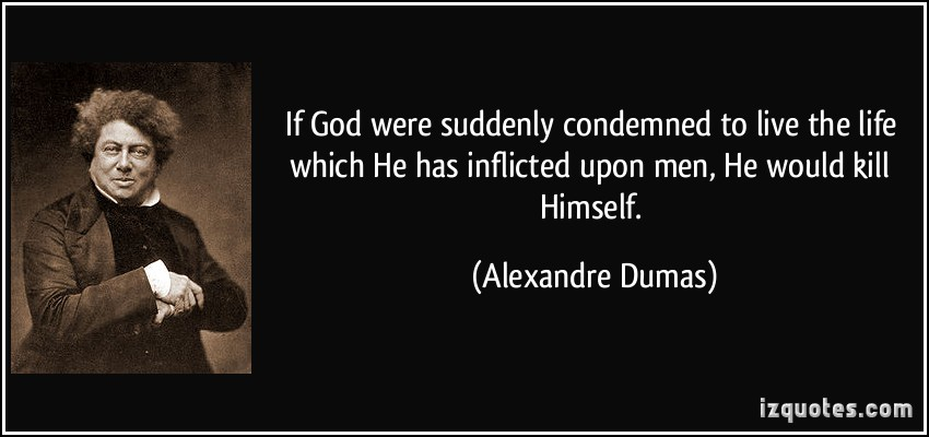 Condemned quote #1