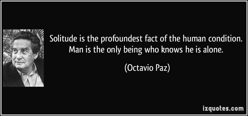 Condition quote #4