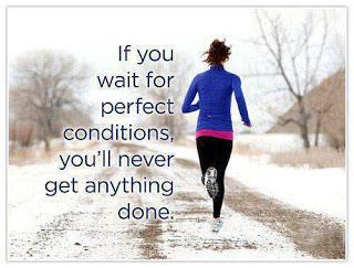 Condition quote #6
