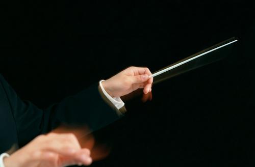 Conductors quote #3