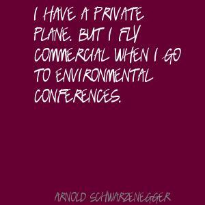 Conferences quote #2