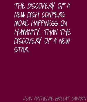 Confers quote #2