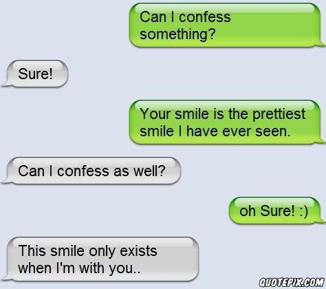 Confess quote #2