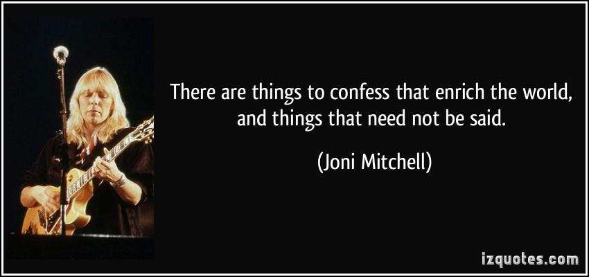 Confess quote #4