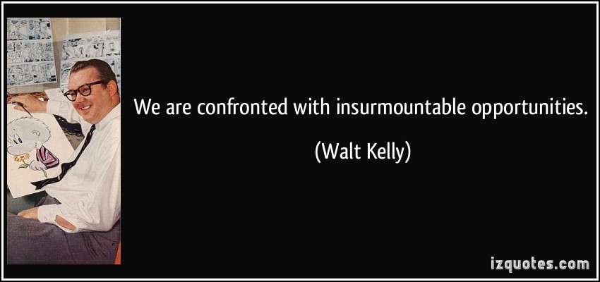 Confronted quote #2