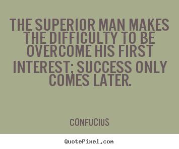 Confucianism quote #2
