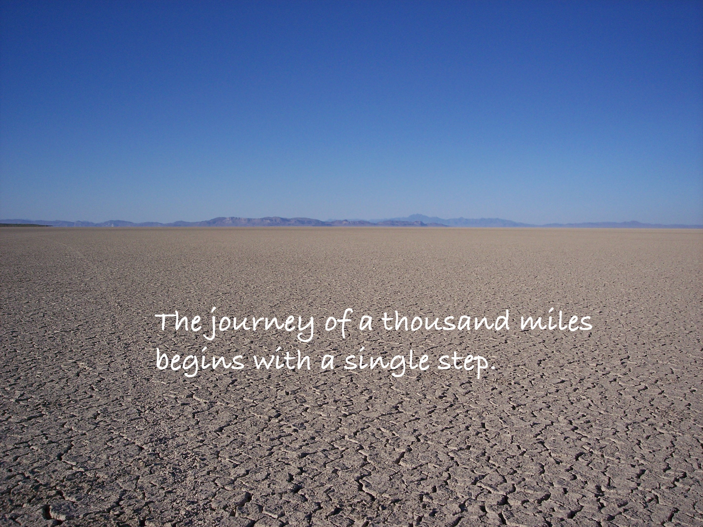 Confucius quote #1