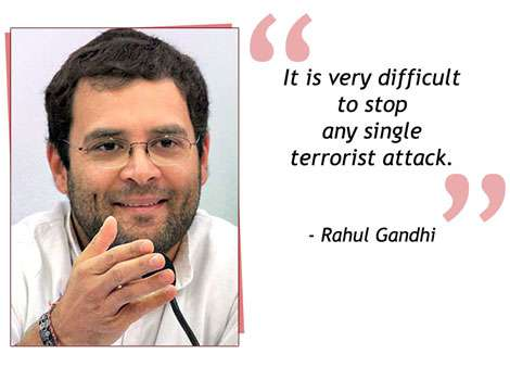 Congress quote #7