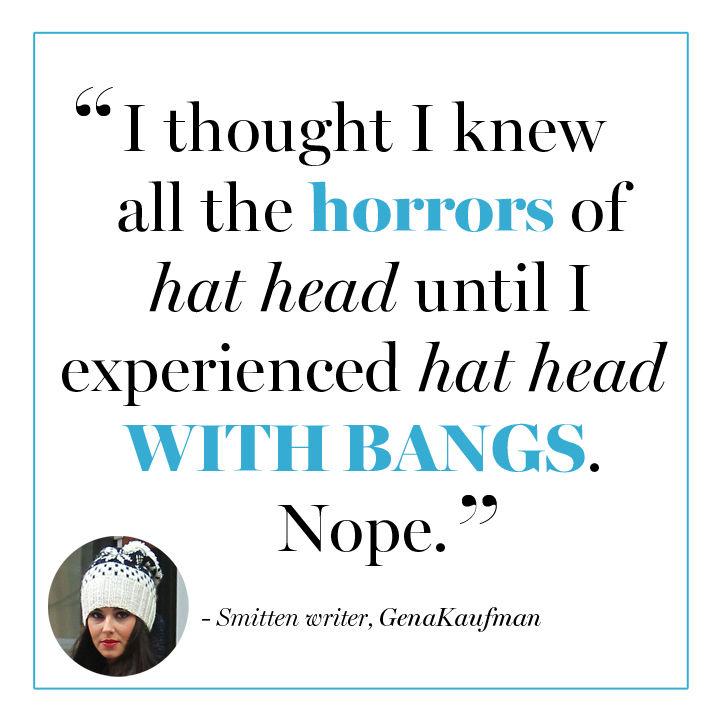 Connie Britton's quote #3