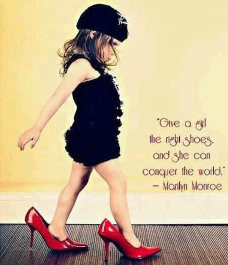 Conquer quote #3
