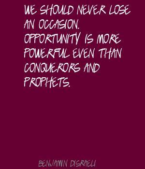 Conquerors quote #1