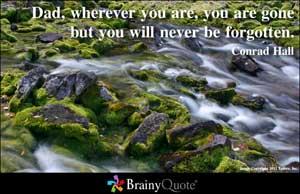 Conrad Hall's quote #5
