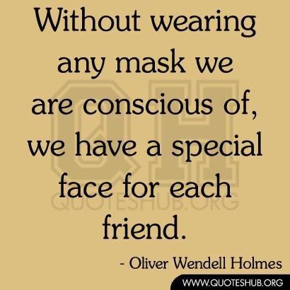 Conscious quote #3