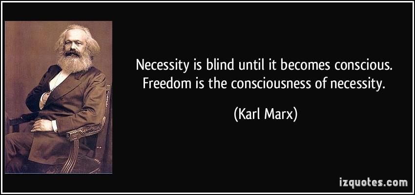 Conscious quote #7