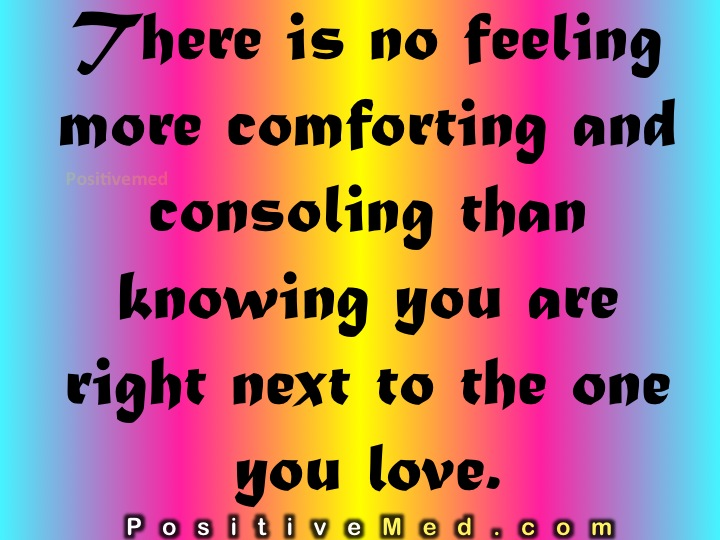 Consoling Quotes: Famous Quotes About 'Consoling'