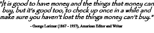 Consumer quote #5