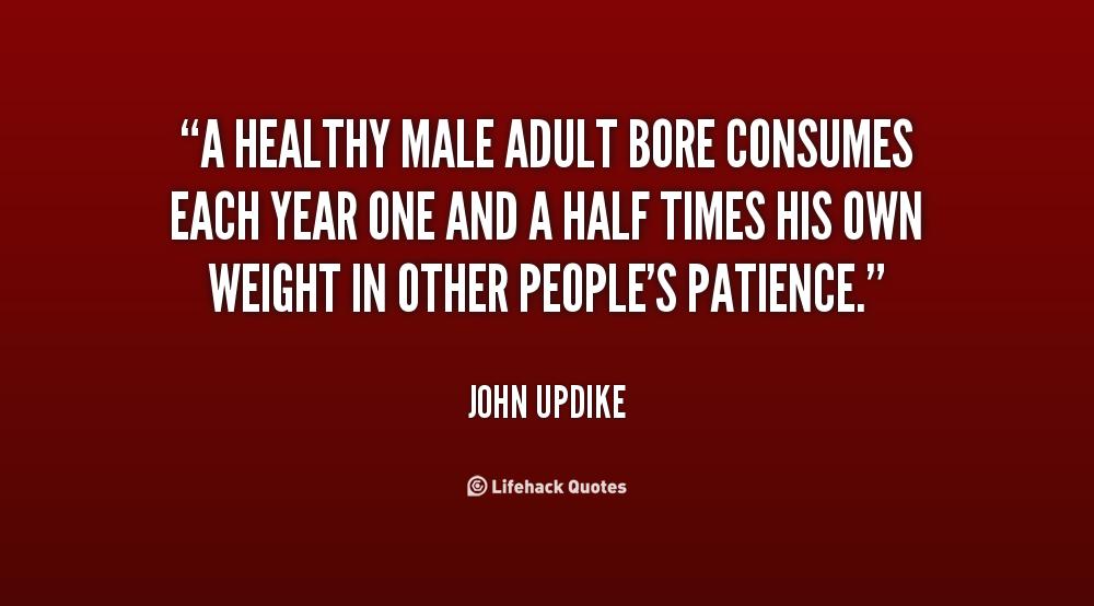 Consumes quote #1