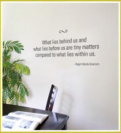 Contemplation quote #1